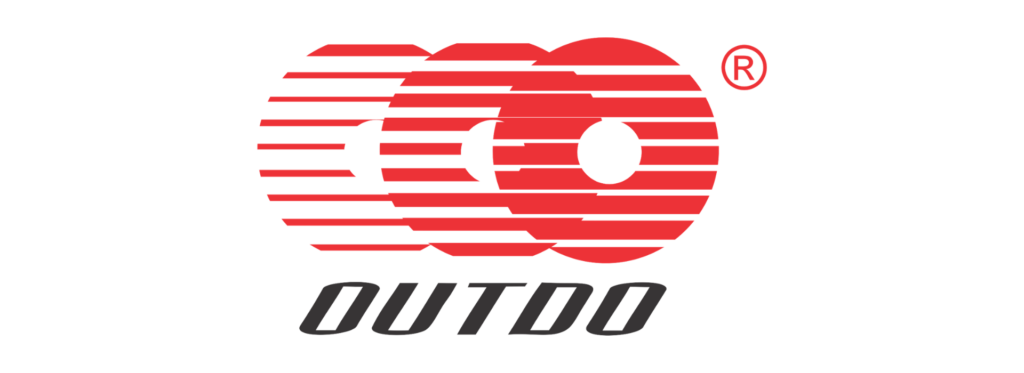 outdo motorcycle battery